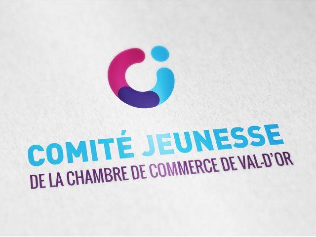 Comité jeunesse de la chambre de commerce de Val-d'Or