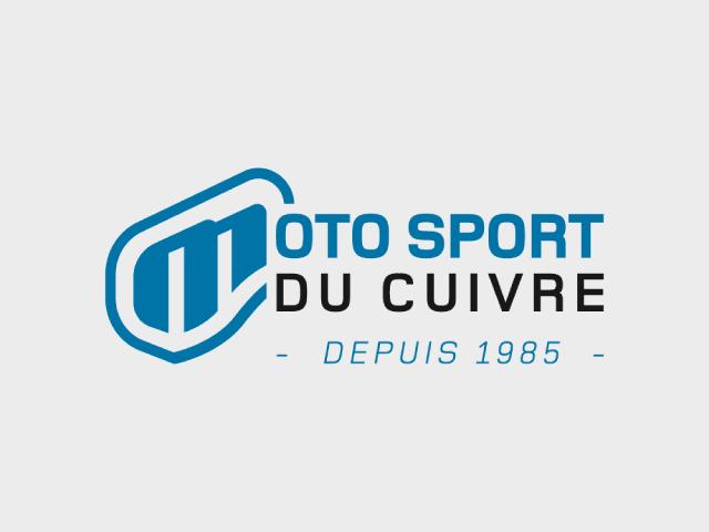 Motosport du Cuivre
