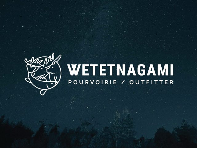 Wetetnagami Pourvoirie/Outfitter