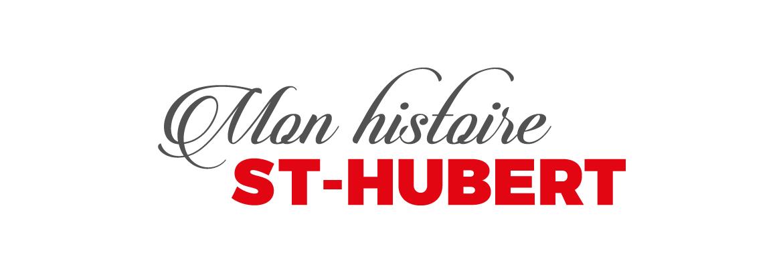 infrazone-logo