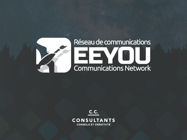 Eeyou Communication Network