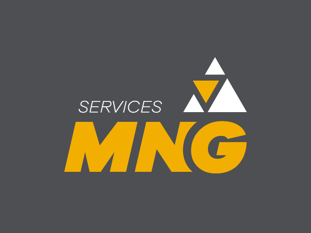 Services MNG