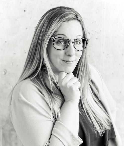 Miriam Lefebvre