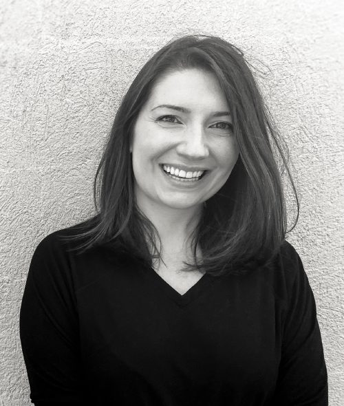 Renée Myriam Larabie